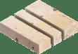 Construction wood