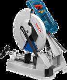 Benchtop tools