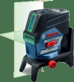 Combi lasers