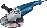 Large angle grinders 2000 W-2600 W