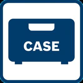 Case Robust standard case