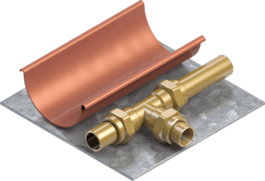Non-ferrous metals