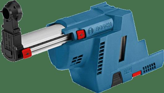 GDE 18V-16 Professional