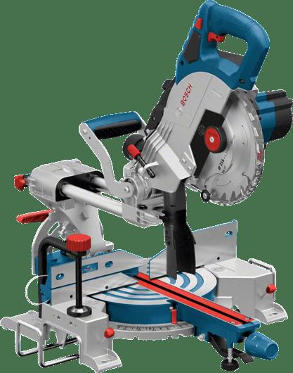 GCM 18V-216 Professional