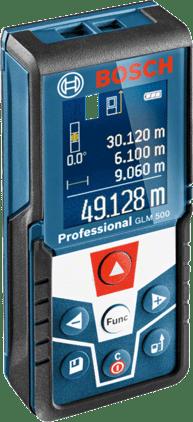 GLM 500 Professional